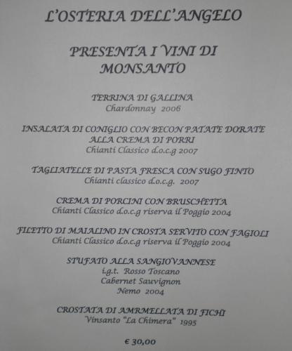 Jacopo 002