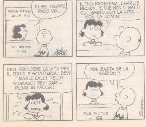 Peanuts (2)